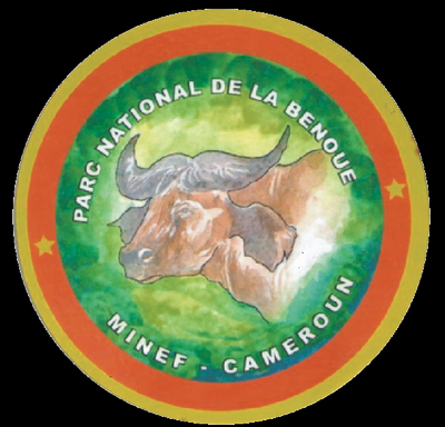 Parc National de la benoue