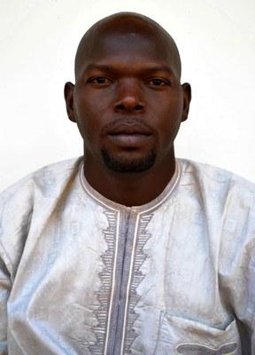 GNASSING Augustin, Contrôleur des Trésors, Agent Comptable auprès de l'EFG (2)
