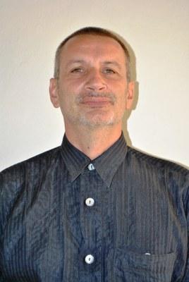 Klein Hans jurgen Expert intégré à l'EFG